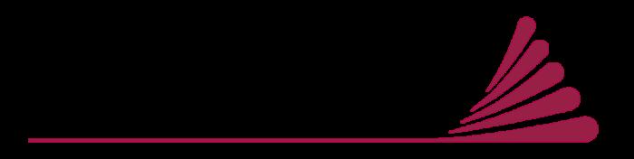 Samick logo
