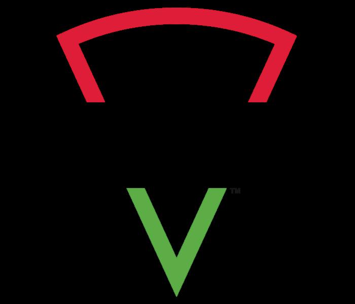 Sbarro logo, logoype