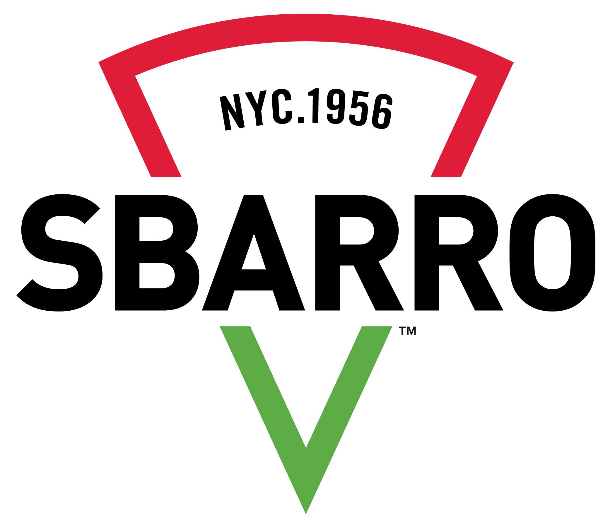 Sbarro – Logos Download