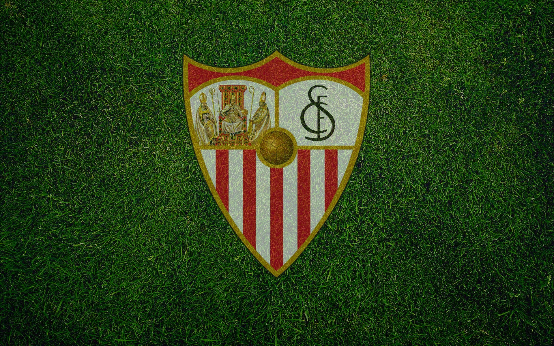 sevilla fc logos download