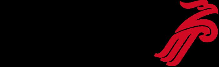 Shenzhen Airlines logo, logotype