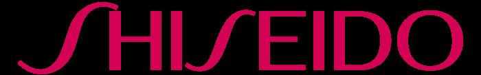 Shiseido logo, logotype