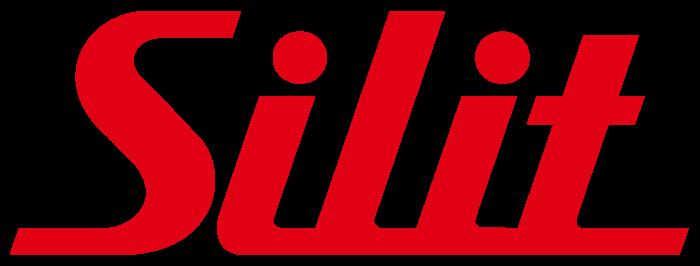 Silit logo, logotype