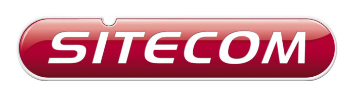 Sitecom logo, without shadow