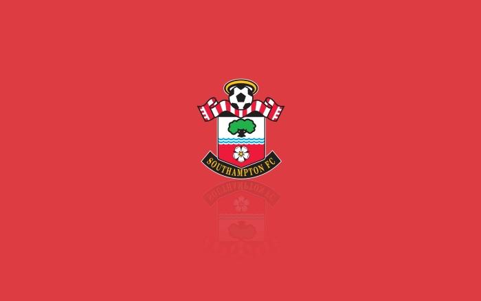 Southampton FC wallpaper - 1920x1200px