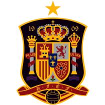 Spain national football team logo
