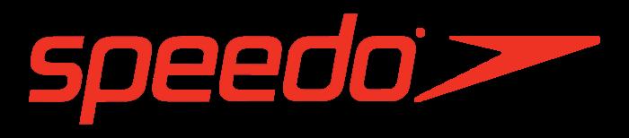 Speedo logo, logotype