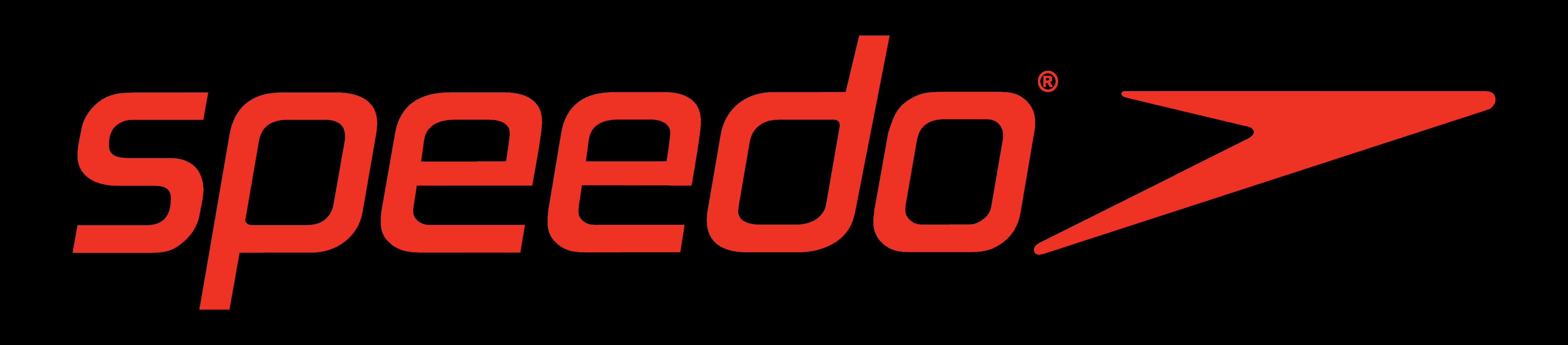 Speedo – Logos Download