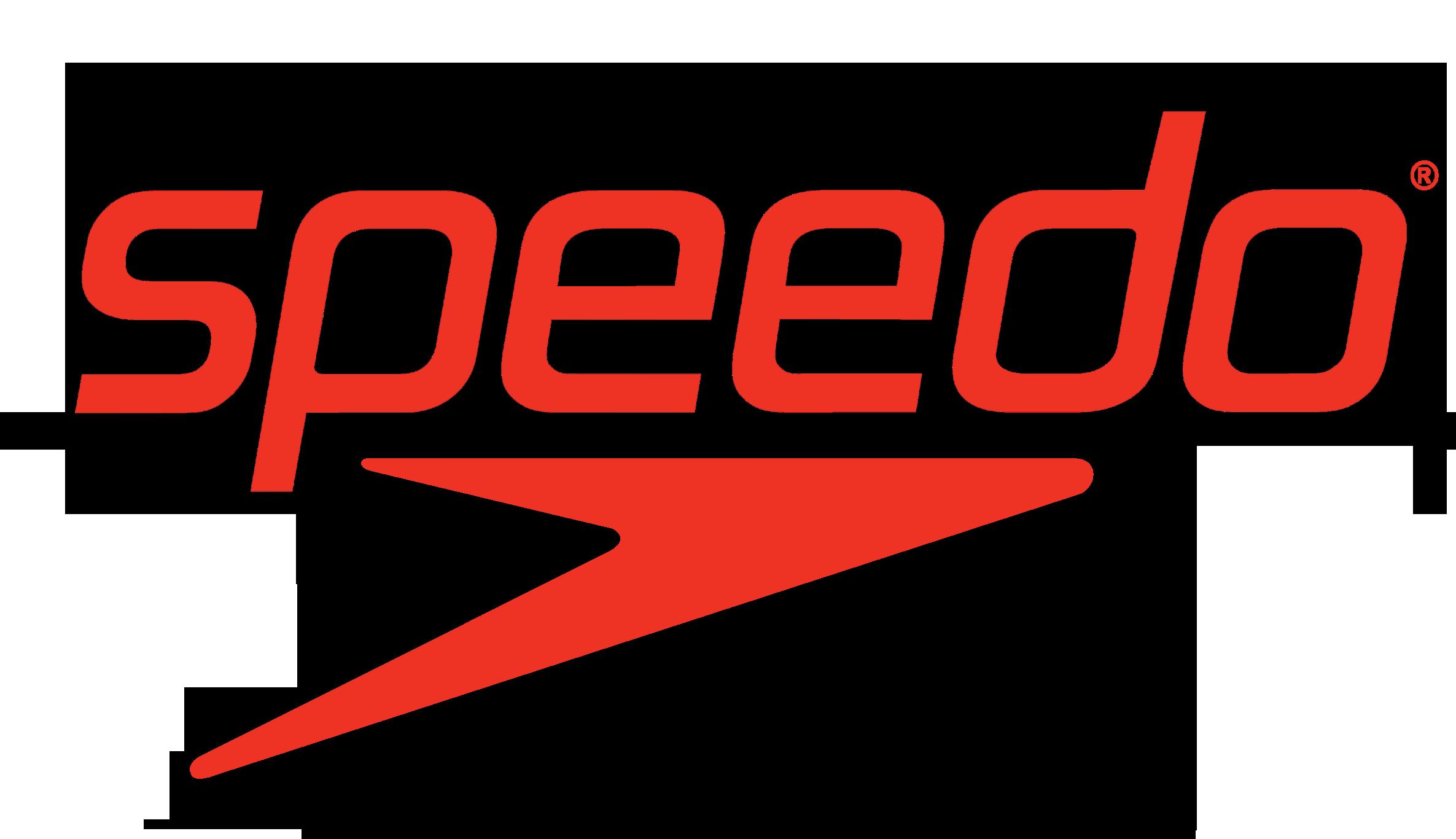 Speedo Logos Download