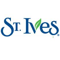 St Ives logo