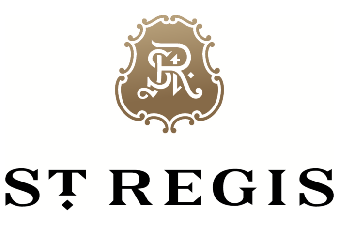 St Regis Hotels & Resorts logo