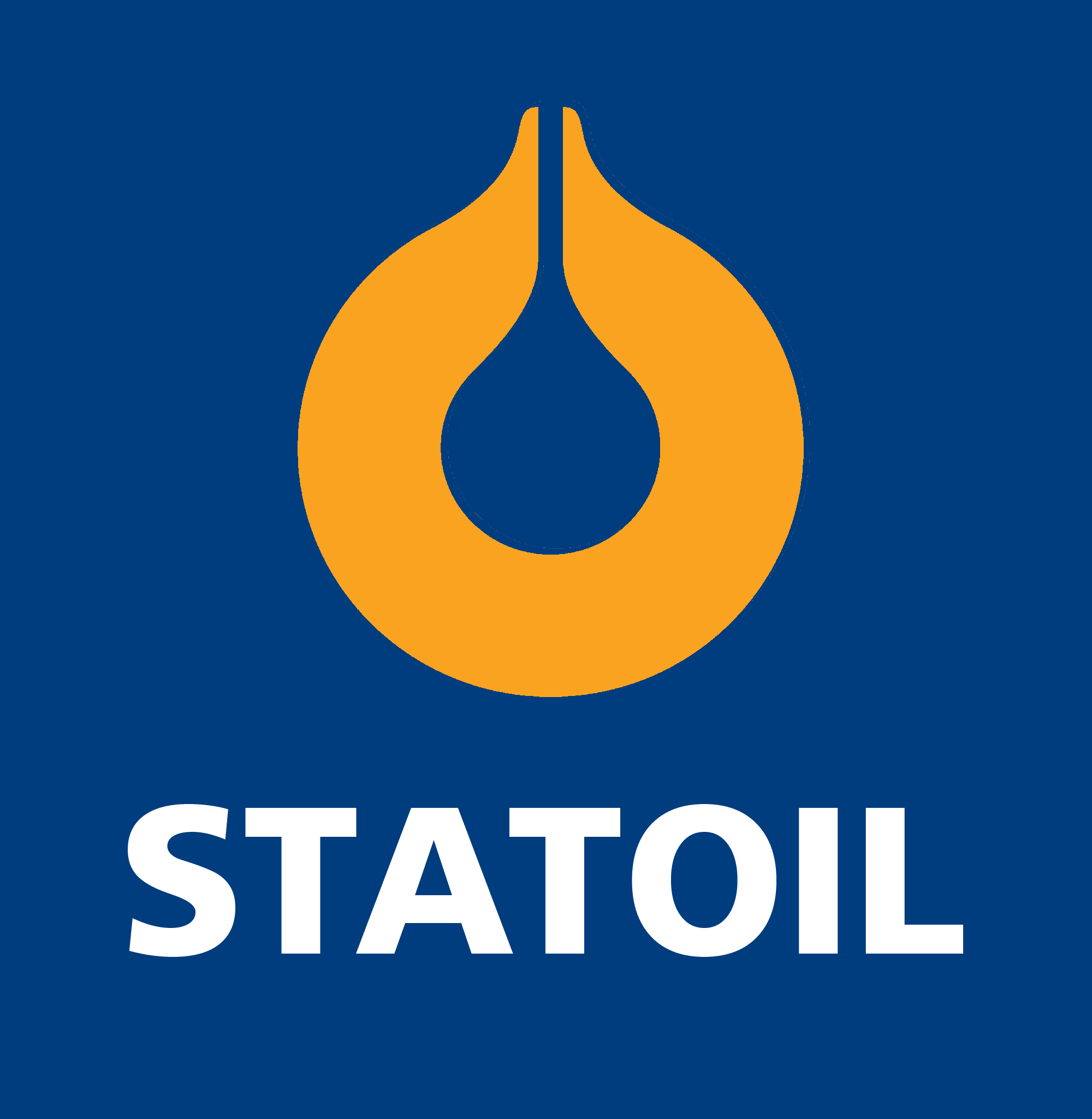 Statoil – Logos Download