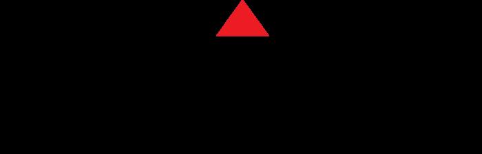 Suunto logo, wordmark