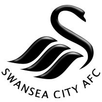 Swansea City logo