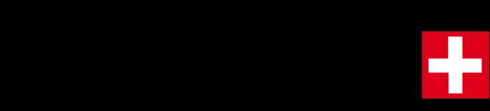 Swatch logo, logotype