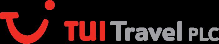 TUI Travel logo, logotype