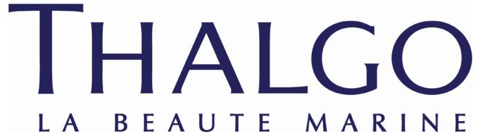 Thalgo logo 2