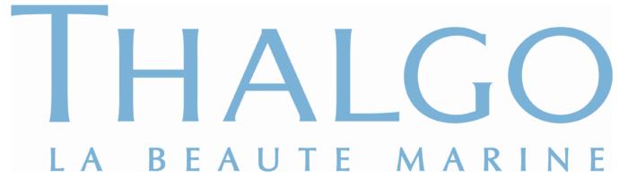 Thalgo logo, logotype