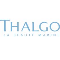 Thalgo logo