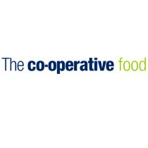 The Co-operative Food logo