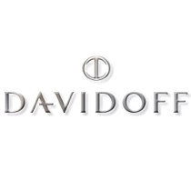 The Davidoff coffee logo