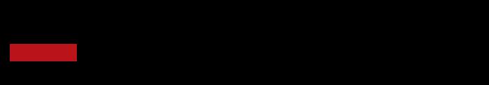 The Jerusalem Post logo, logotype