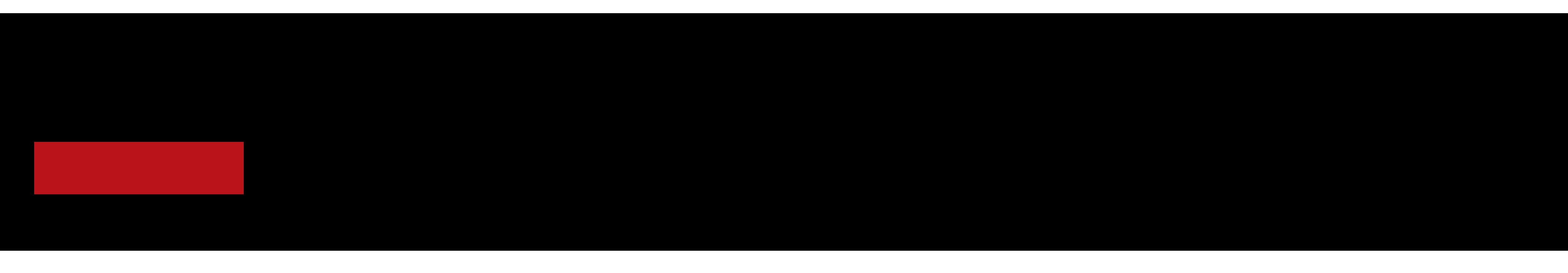 the jerusalem post � logos download