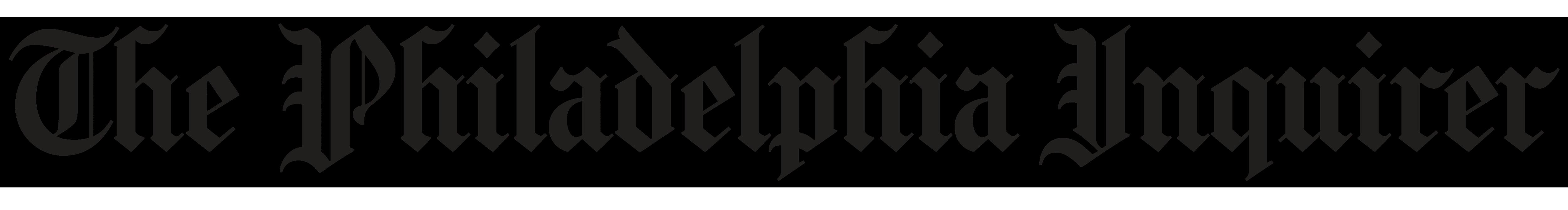The_Philadelphia_Inquirer_logo_wordmark.