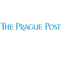 The Prague Post logo