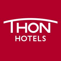 Thon Hotels logo
