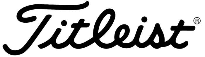 Titleist logo, logotype