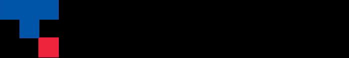 Tokyo Gas logo, logotype
