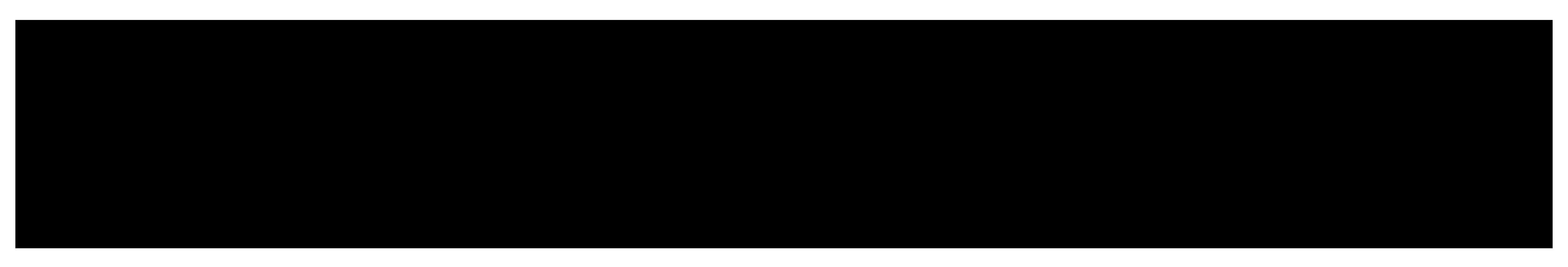 topman � logos download
