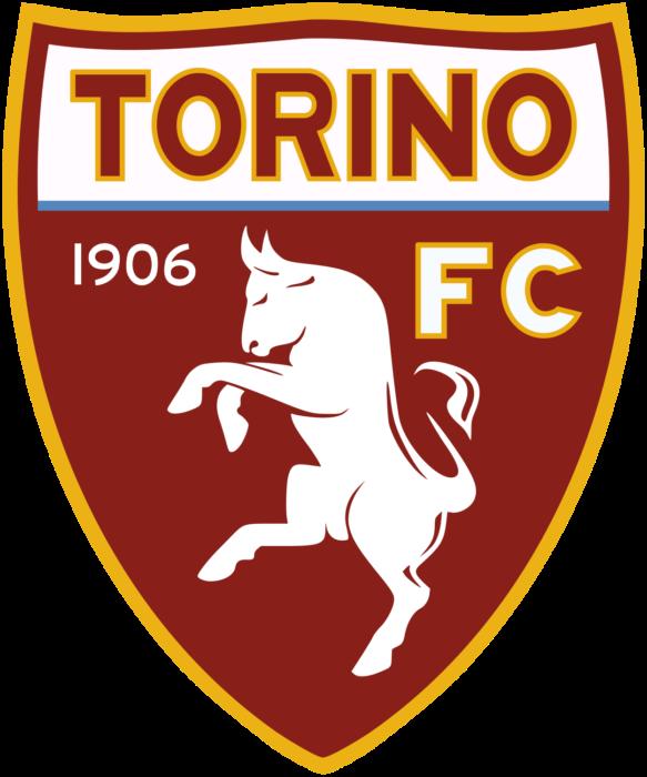 Torino FC logo, logotype