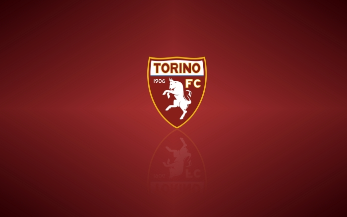 Torino FC wallpaper, PC desktop background 1920x1200px