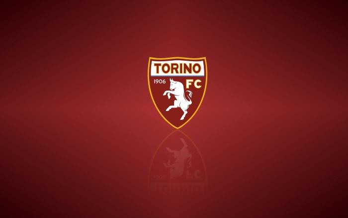 Torino FC wallpaper, PC desktop background 1920x1200px
