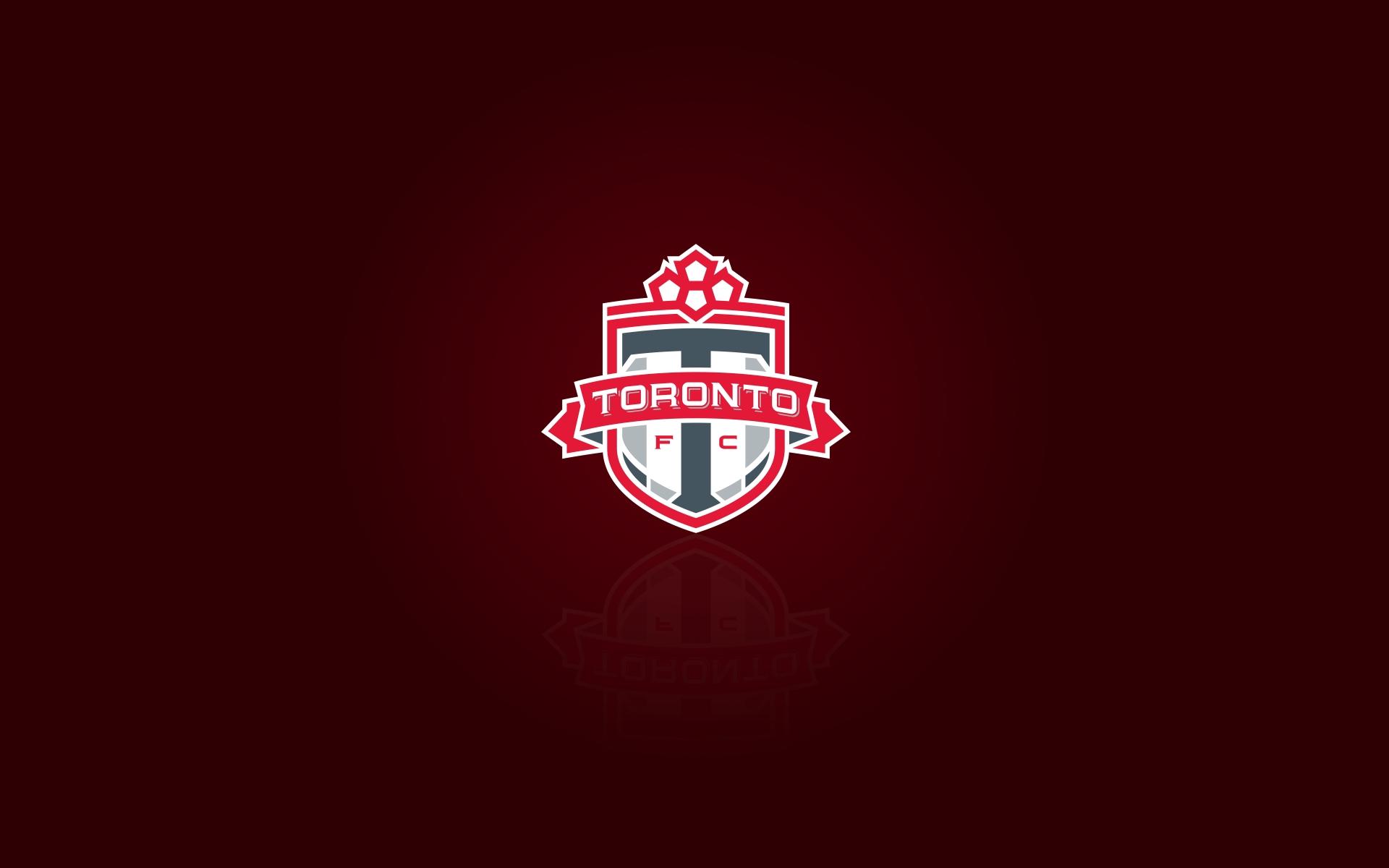 Toronto Download Logos FC –