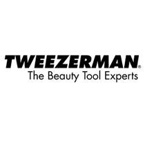 Tweezerman logo