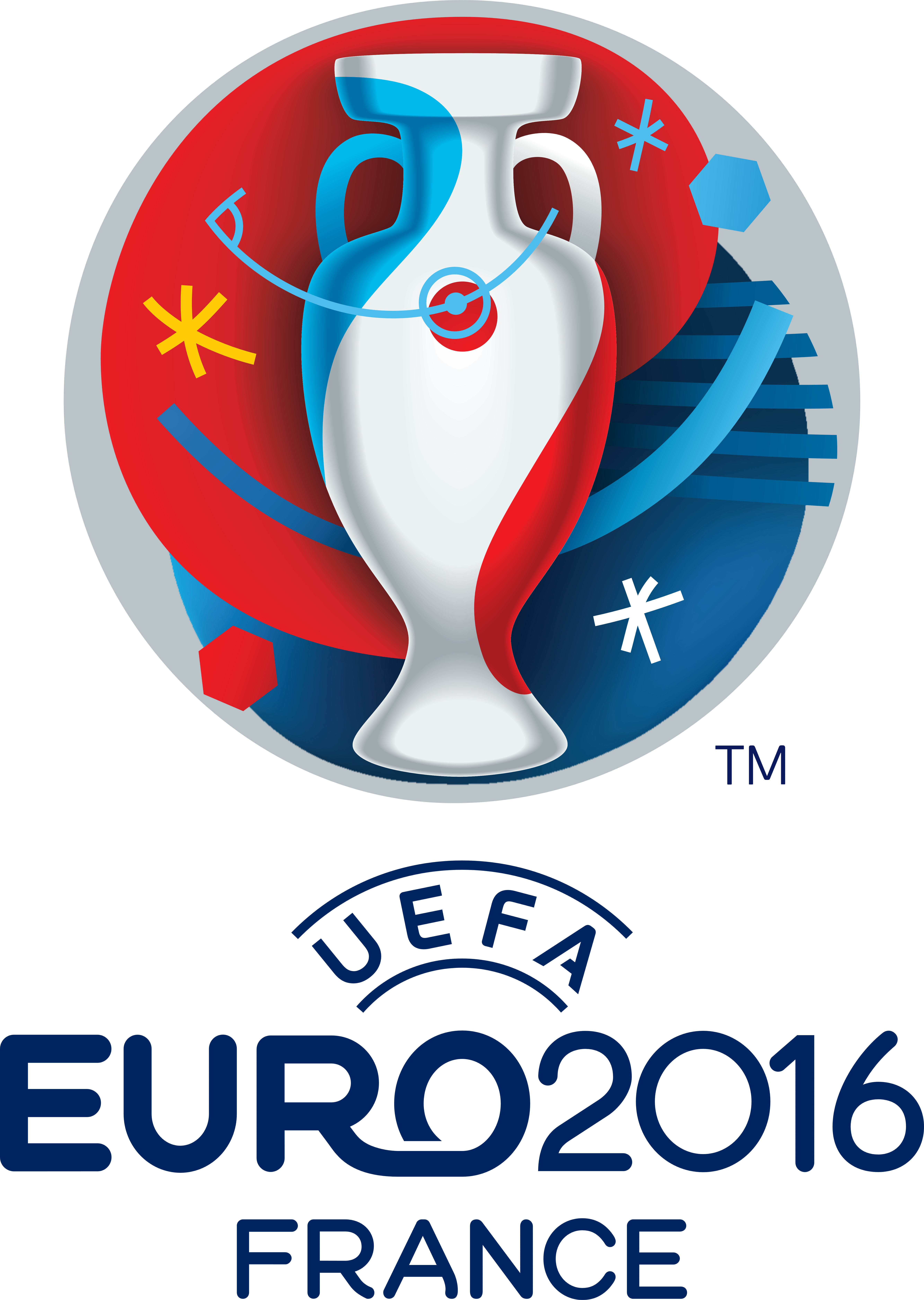 euro 2016 logo france uefa european football championship logos download logos download