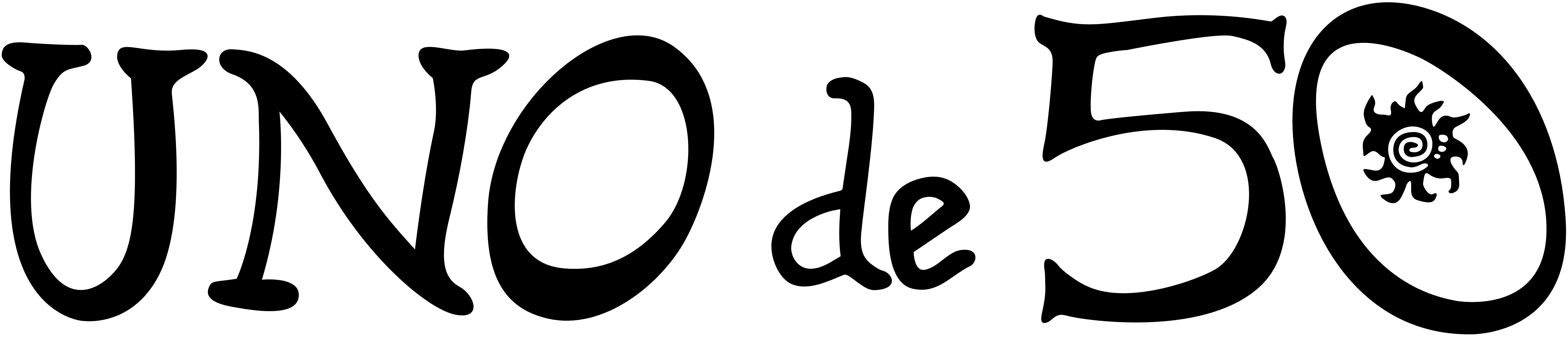download Noetherian Semigroup