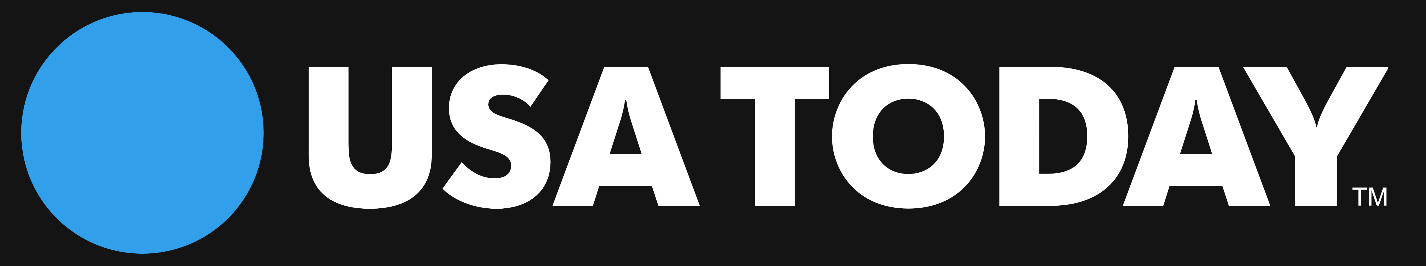 Logo Ideas Food Industry