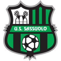 US Sassuolo logo