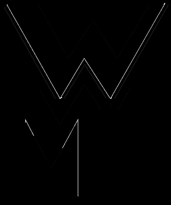 WMF logo, logotype