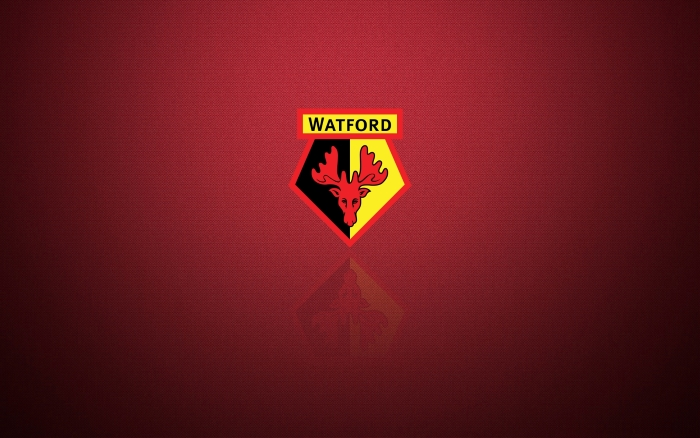 Watford FC wallpaper, background 1920x1200