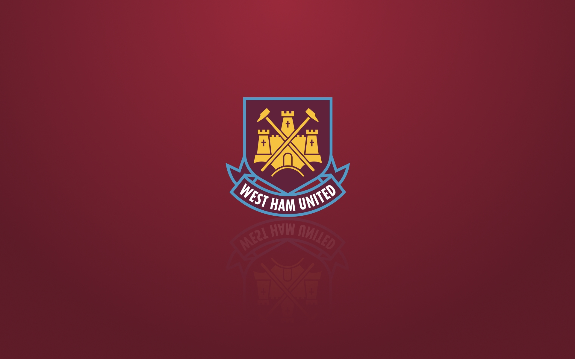 West_Ham_United_wallpaper_with_logo_1920x1200.jpg