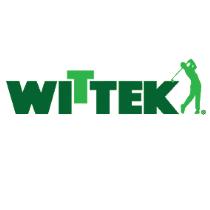 Wittek logo
