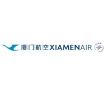 XiamenAir logo