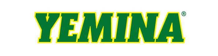 Yemina logo