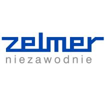 Zelmer logo