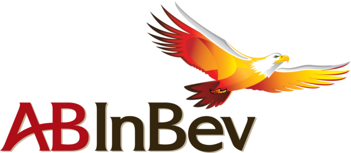 AB InBev logo (ABInBev)